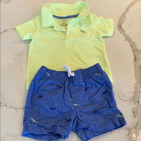 Ralph Lauren Baby Boy Joggers Trouser sweatpants 6–9 Months Gift Christmas BNWT